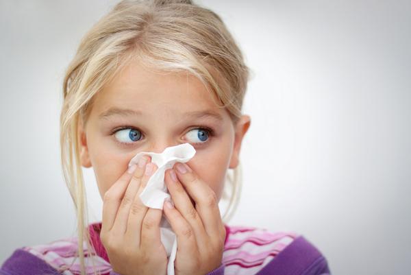 Omeopatia in autunno: mal di gola, otite…le patologie recidivanti dei bambini