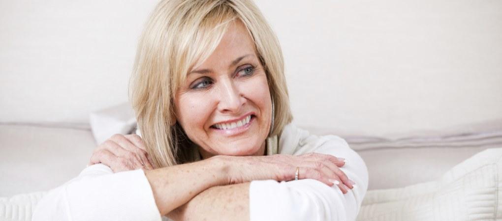 Le donne e la menopausa, come affrontare al meglio i disturbi