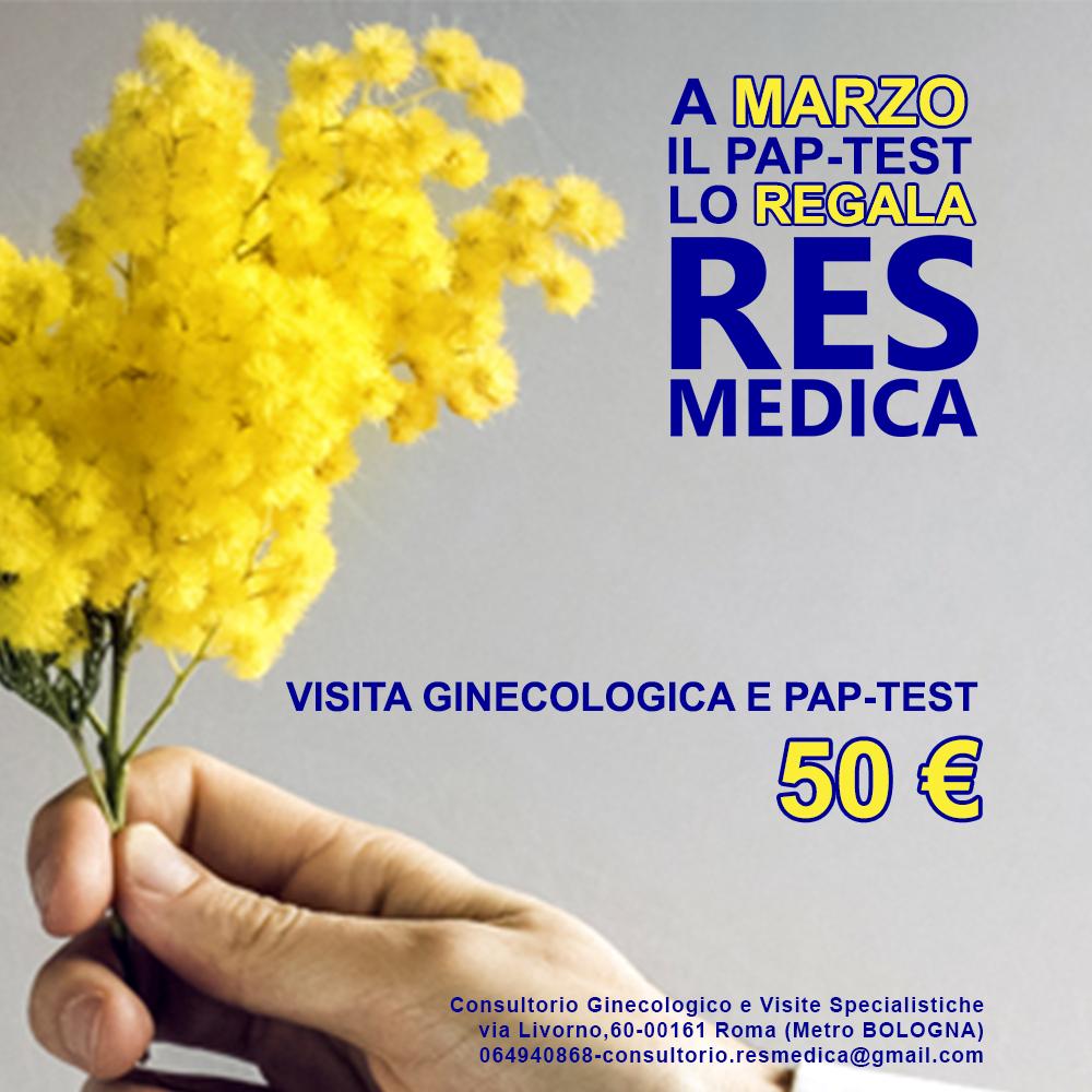 resmedica-MARZO2017_2